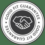 tutor-guarantee