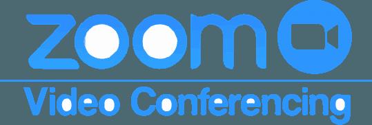 zoom-video-conferencing